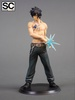 photo of Standing Character Gray Fullbuster