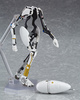 photo of figma P-Body