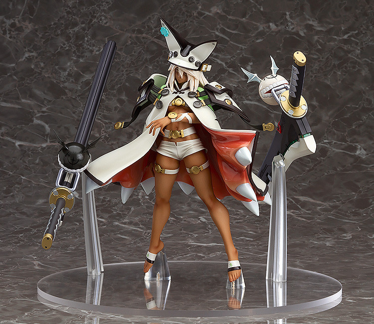 Photo Of Wonderful Hobby Selection Ramlethal Valentine
