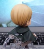photo of Nendoroid Erwin Smith