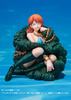 photo of Figuarts ZERO Nami One Piece 20th Anniversary ver.