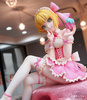 photo of Miyamoto Frederica Little Devil Maid Ver.