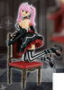 photo of One Piece Girly Girls Perona