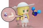 photo of Nendoroid Lilie