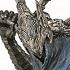 Dark Souls Sculpt Collection Vol.2 Kishi Artorias