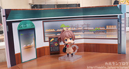 photo of Nendoroid Saya Yamabuki