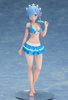 photo of S-style Rem Swimsuit Ver.