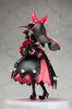 photo of Elphelt Valentine Color 7 Ver.