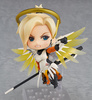 photo of Nendoroid Mercy Classic Skin Edition Ver.