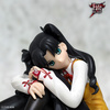 photo of Tohsaka Rin School Uniform Ver.