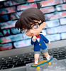 photo of Nendoroid Edogawa Conan