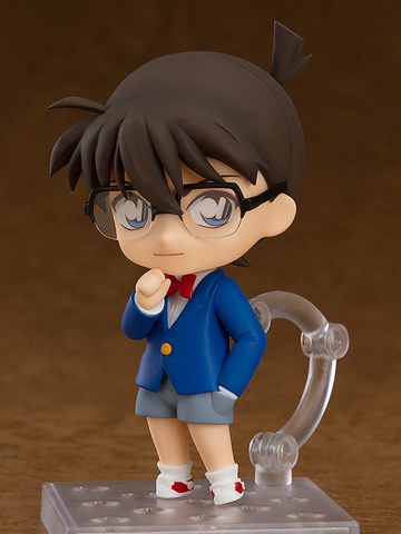 main photo of Nendoroid Edogawa Conan