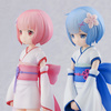 photo of F:Nex Rem & Ram Youbi no Omohide Ver.