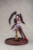 photo of Celestia Ludenberck