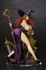photo of Sorceress