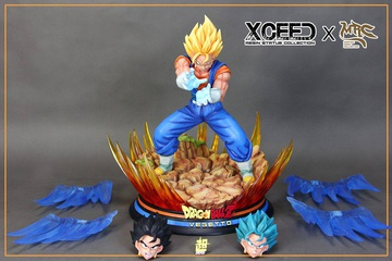 main photo of VEGETTO