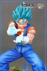 photo of VEGETTO