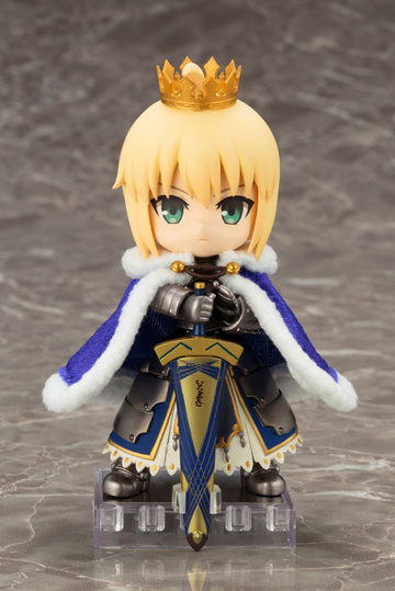 main photo of Cu-Poche Saber