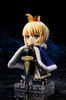 photo of Cu-Poche Saber