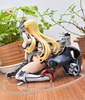 photo of Wonderful Hobby Selection Iowa Half Damage Heavy Armament Ver.