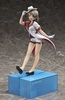 photo of Birthday Figure Project Watanabe You