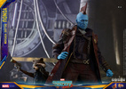 photo of Movie Masterpiece Yondu Deluxe Ver.