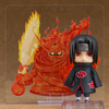photo of Nendoroid Uchiha Itachi