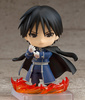 photo of Nendoroid Roy Mustang