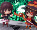 photo of Nendoroid Yunyun