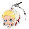 photo of Boruto Tsumamare Earphone Jack Accessory: Naruto