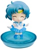 photo of Bishoujo Senshi Sailor Moon Petit Chara Land ~Puchitto Oshioki yo! Hen~: Sailor Mercury ver. B
