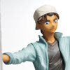 photo of Heiji Hattori Multipurpose Stand Chara-Ani Limited Edition Ver.