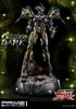 photo of Ultimate Premium Masterline (UPMGV-03) Guyver Gigantic Regular Edition