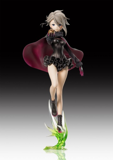 main photo of Super Figure Art Collection Ange