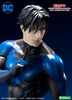 photo of DC Comics Ikemen Nightwing