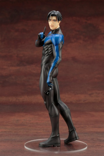main photo of DC Comics Ikemen Nightwing