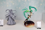 photo of Starry Miku Winter Heroine ver.