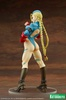 photo of Street Fighter Bishoujo Statue Cammy Ver.2