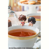 photo of Ochatomo Series Code Geass: Lelouch of the Rebellion: Ii Darou, Noru zo! Sono Koppu! Kururugi Suzaku Childhood Ver.