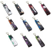 photo of K RETURN OF KINGS Acrylic Stick Keychain: Mikoto Suoh