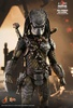 photo of Movie Masterpiece Wolf Predator (Heavy Weaponry)