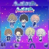 photo of -es Series nino- Rubber Strap Collection Uta no Prince-sama Maji LOVE Legend Star vol.2: Sumeragi Kira