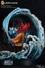 photo of LBSD016 JINBE OVERSEA