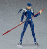 photo of figma Lancer/Cu Chulainn