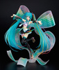 photo of Hatsune Miku 10th Anniversary Ver.
