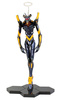 photo of Premium EVA Series Figure Vol.2 EVA Mark.06 Metallic Ver.
