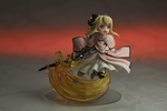 photo of Illya Saber Ver.