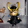photo of Nendoroid Loki Battle Royale Edition Ver.
