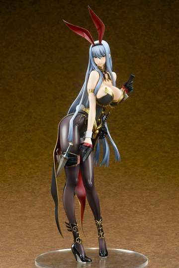 main photo of Selvaria Bles Bunny Spy Ver.