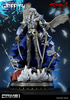 photo of Ultimate Premium Masterline (UPMBR-05) Griffith The Falcon of Light Ver.
